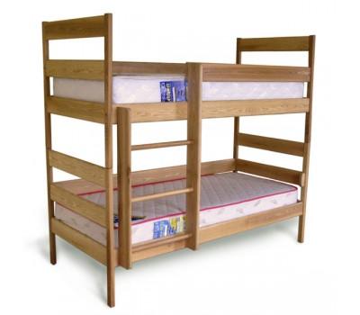 Кровать Ясна Олимп