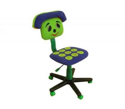 Кресло Моби AMF
