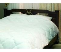 Одеяло Квилт Come For