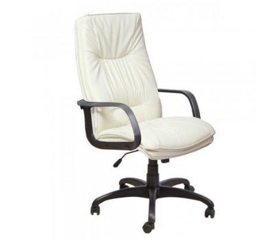 Кресло Палермо Пластик Неаполь N-50 AMF