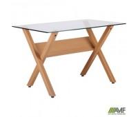 Стол обеденный Maple AMF