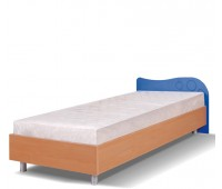 Кровать Феникс Світ Меблів