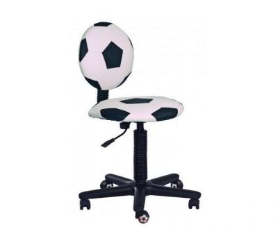 Кресло Футбол AMF
