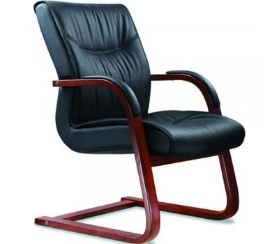 Кресло Монтана CF AMF