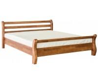 Кровать Афина Мебель Сервис