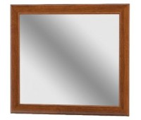 Зеркало Даллас Мебель Сервис