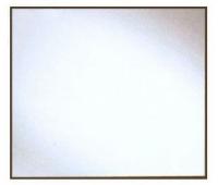 Зеркало Круиз Світ Меблів