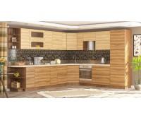 Кухня Анюта Мебель Сервис