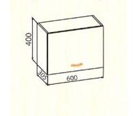 Алина 60 Окап (под вытяжку)