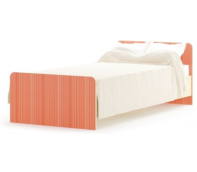 Детская кровать Симба Мебель-Сервис