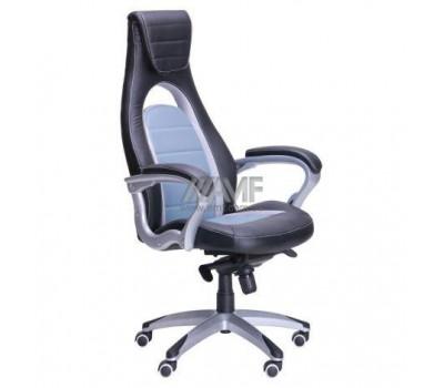 Кресло Vision AMF