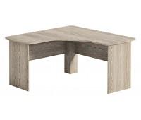Стол О 237 Комфорт Мебель