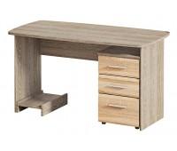 Стол СК 3711 Комфорт Мебель