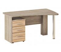 Стол СК 3719 Комфорт Мебель