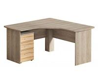 Стол СК 3720 Комфорт Мебель