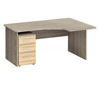 Стол СК 3722 Комфорт Мебель