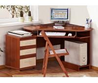 Стол СК 3740 Комфорт Мебель