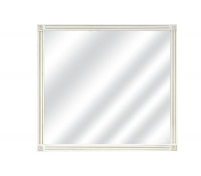 Зеркало Гармония Альфа Мебель