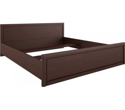 Кровать LOZ/180 (каркас) Коен Гербор