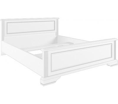 Кровать Вайт 160 (каркас) Гербор