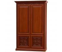 Шкаф 2Д Лацио Світ Меблів