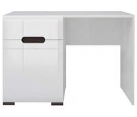 Стол туалетный TOL1D1S Ацтека BRW