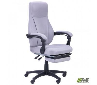 Кресло Smart BN-W0002 серый AMF