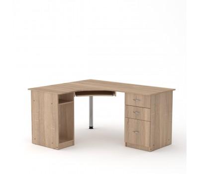 Компьютерный стол СУ 9 Компанит