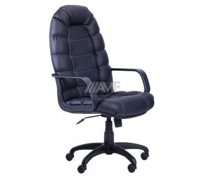 Кресло Марракеш Пластик Неаполь-20 AMF