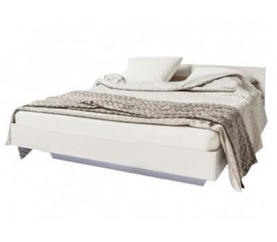 Кровать Бьянко 140х200 Світ Меблів