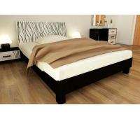 Кровать Бася Новая Світ меблів