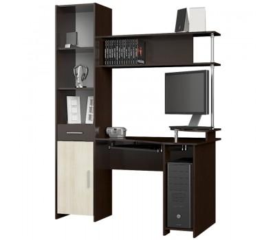 Компьютерный стол Профи Эверест