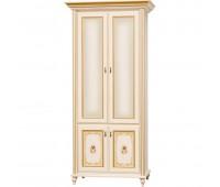Шкаф 2Д Парма Світ меблів