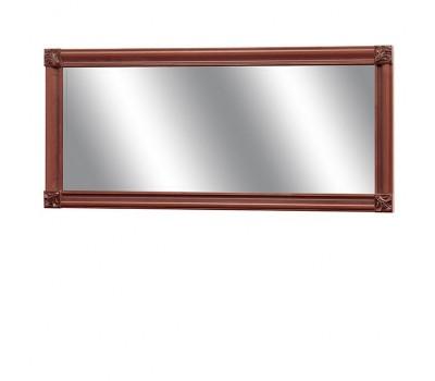 Зеркало 160 Ливорно Світ Меблів