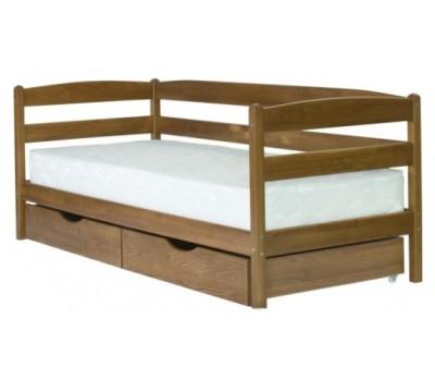 Кровать Марио Олимп