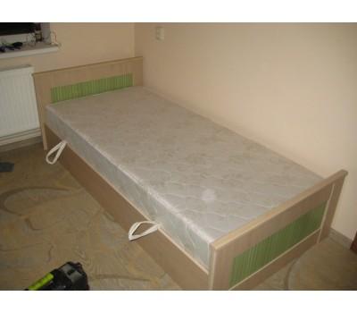 Кровать Денди Мебель Сервис