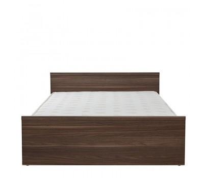 Кровать LOZ 160 (каркас) Опен Гербор