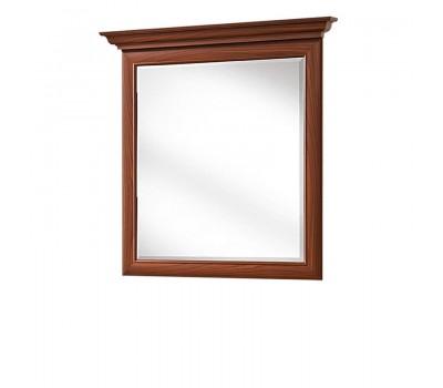 Зеркало Кантри 100 Світ Меблів