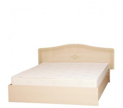 Кровать Флоренция Світ Меблів