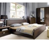 Спальня Коен Гербор