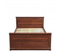 Кровать 140 каркас Соната Гербор