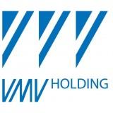 Комоды VMV HOLDING