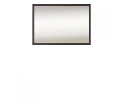 Зеркало LUS 100 Каспиан BRW