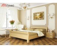 Кровать Диана 160х200 Щит Эстелла
