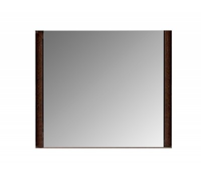 Зеркало LUS 90 Лорен BRW