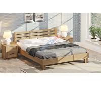 Кровать К-90 Комфорт Мебель