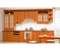 Кухня Валенсия Світ Меблів