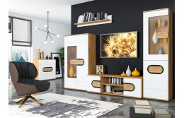 Мебель фабрики Blonski