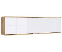 Шкафчик настенный SFW1K Злата BRW