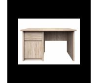 Стол письменный BIU 1D1S/120 Нортон VMV Holding